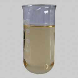Bromoacetaldehyde dimethyl acetal